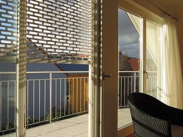 rolladen kaputt stunning velux dachfenster rollo reparieren inspiring image velux dachfenster. Black Bedroom Furniture Sets. Home Design Ideas