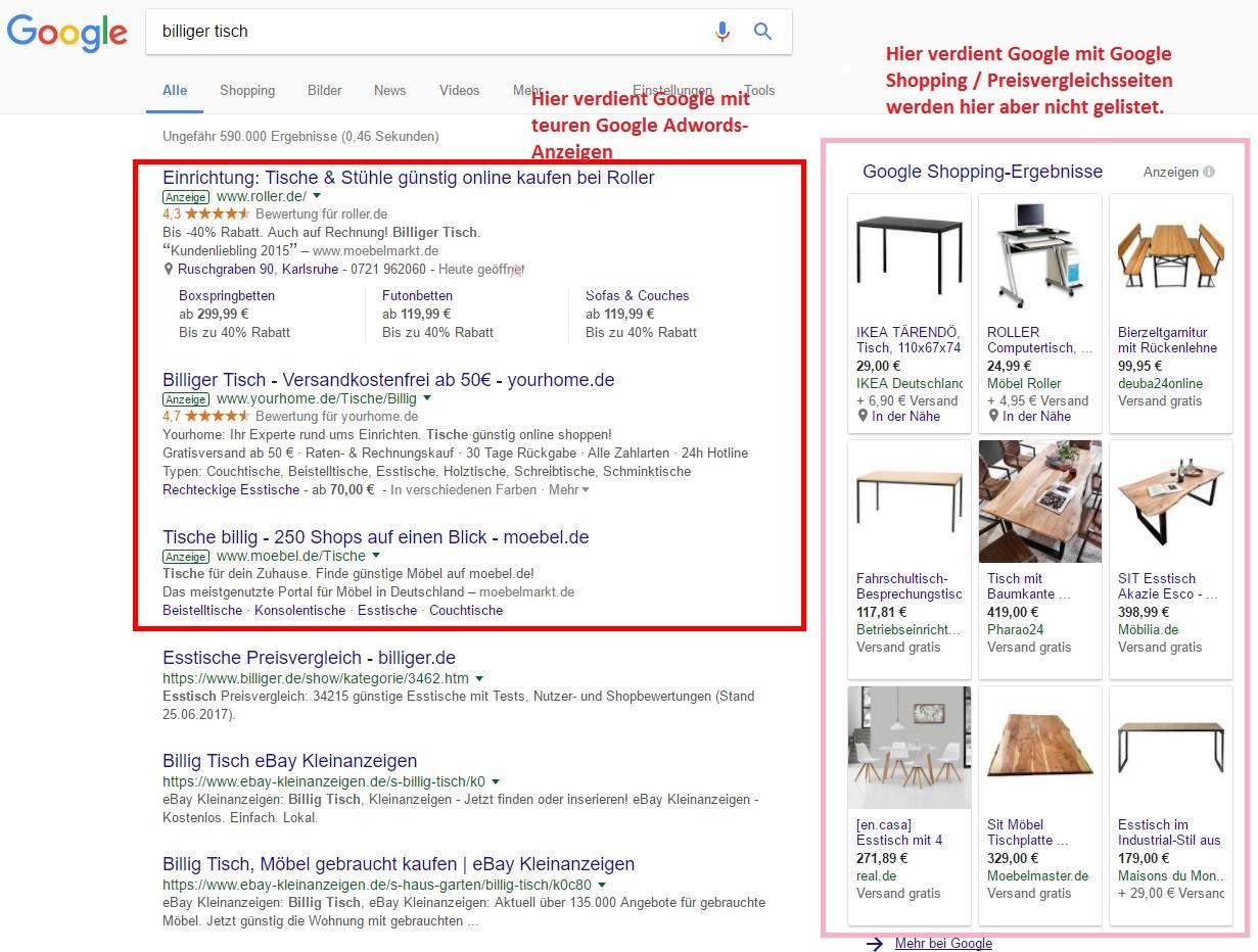 ebay kleinanzeigen aachen kuchentisch. Black Bedroom Furniture Sets. Home Design Ideas