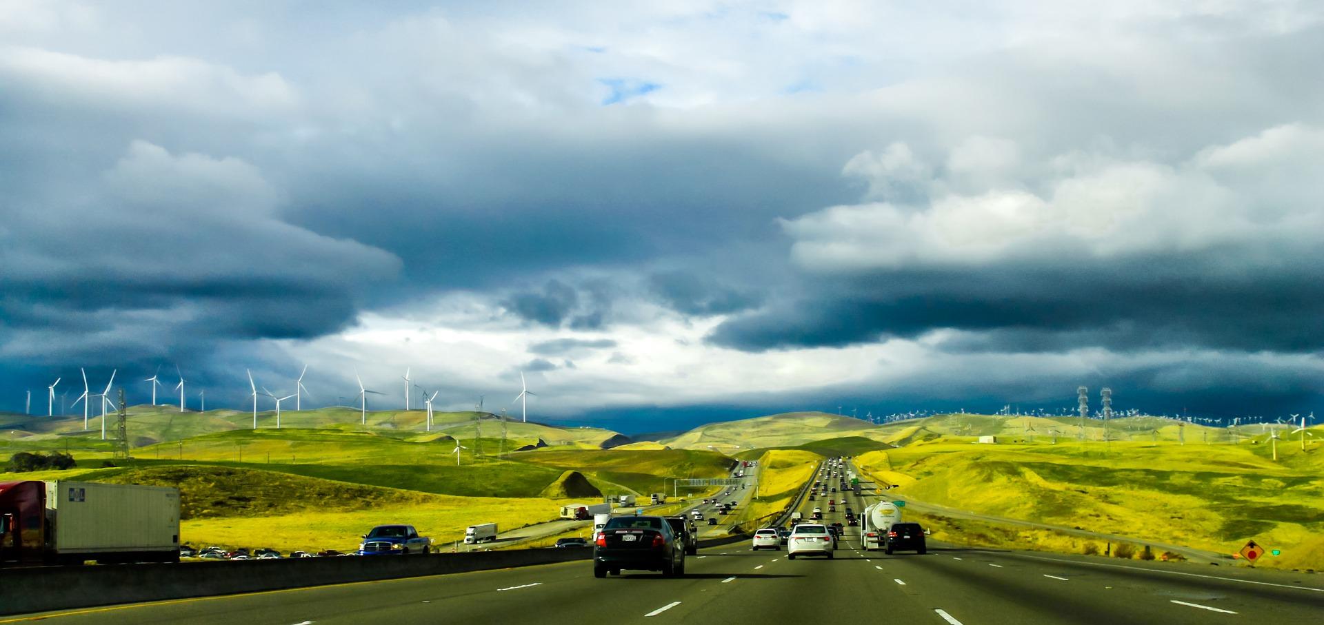 Bev Energie Glaubt Wegen Elektroautos Nicht An Mehr